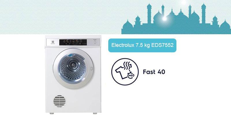 electrolux-eds7552-3.jpg