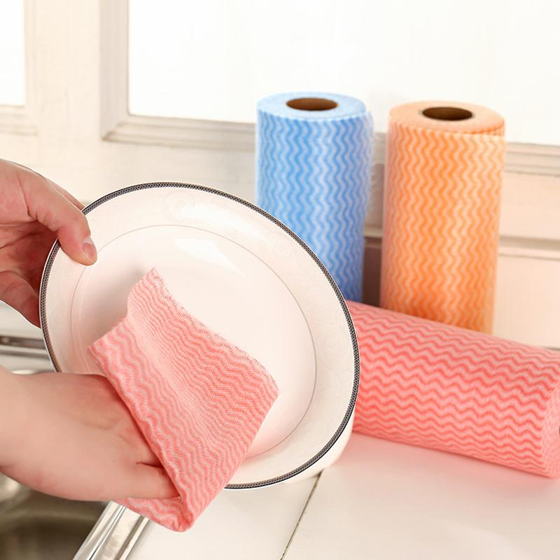 50pcs-roll-Magic-Cloth-Non-woven-Cleaning-Cloth-Dishcloth-Disposable-Wash-Towel-Roll-Deoil-Degreaser-Kitchen.jpg