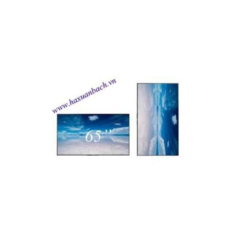 Bảng giá Màn hình Sony FWD-65BZ35D