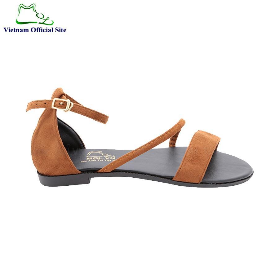 sandal-nu-mol-ms190806(1).jpg