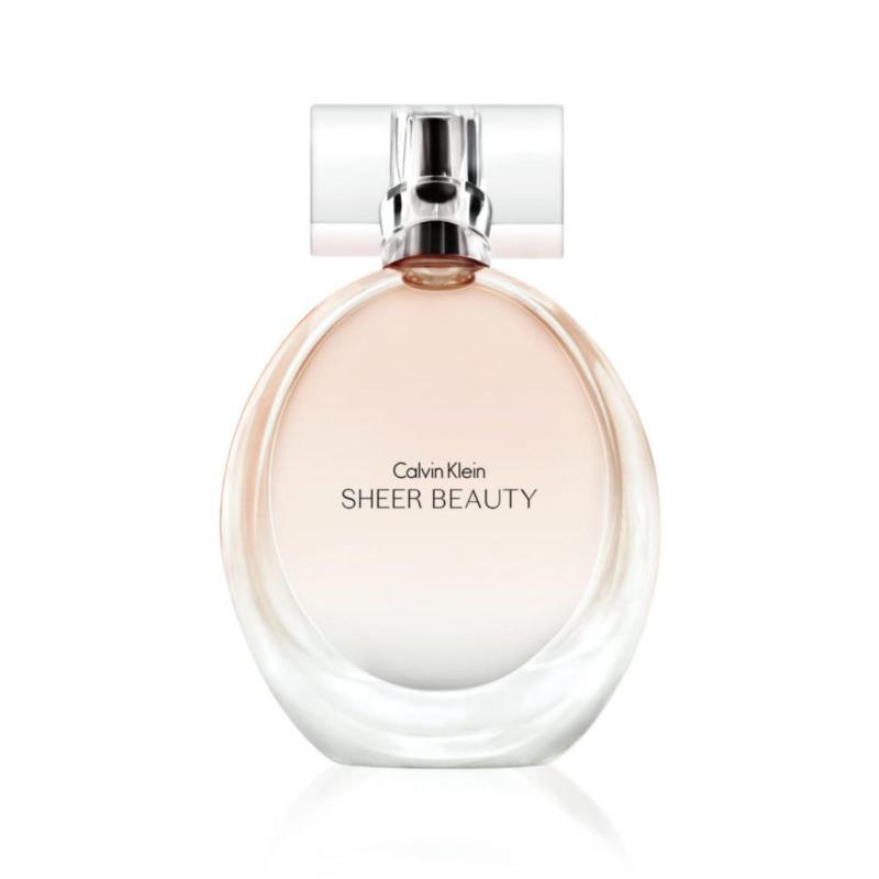 Nước hoa nữ CK Sheer Beauty EDT 30ml