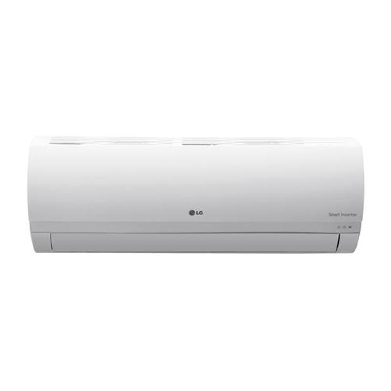 Bảng giá Máy Lạnh LG V10ENP- 1 chiều- 1.0HP- Inverter