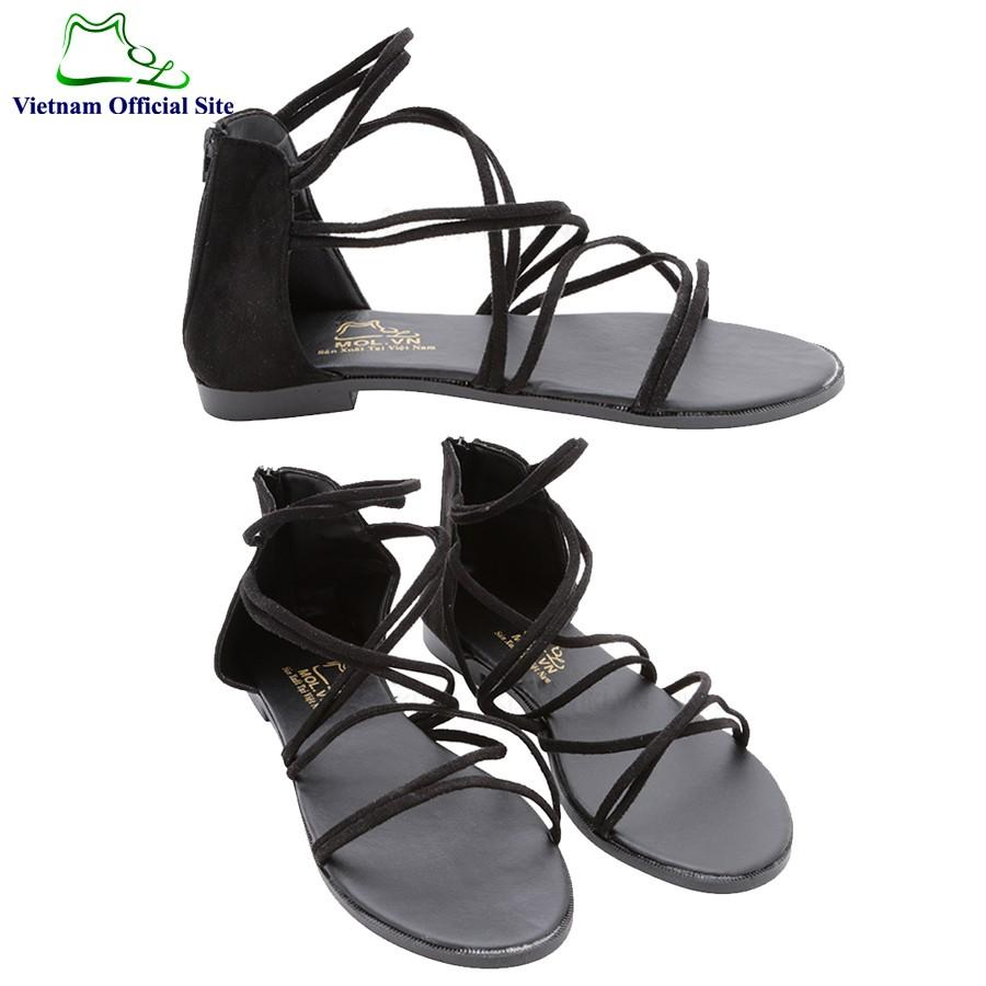 giay-sandal-nu-ms190802(3).jpg