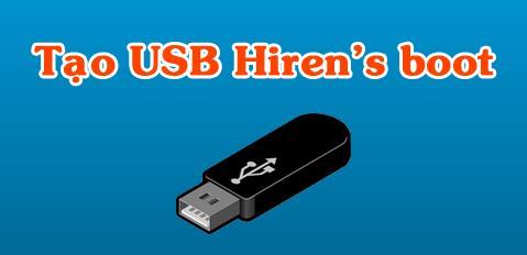Hình ảnh USB Ghost siêu nhanh(có bản Ghost XP full soft)