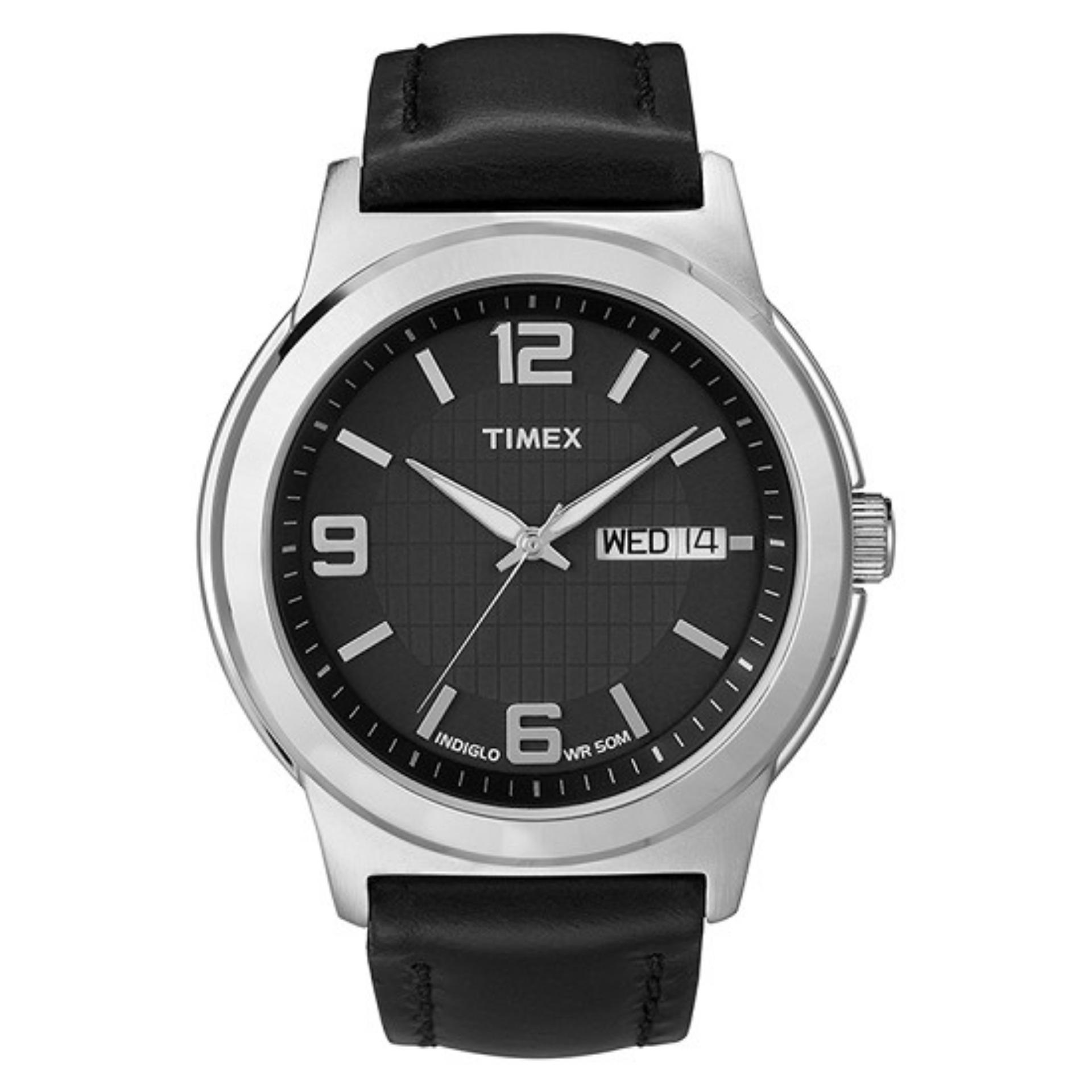 Mua Online Ng H Timex Cht Lng Cao Gi Tt Ti Lazada Weekender Fairfield Chronograph Tw2r37800 Original Dy Da T2e561