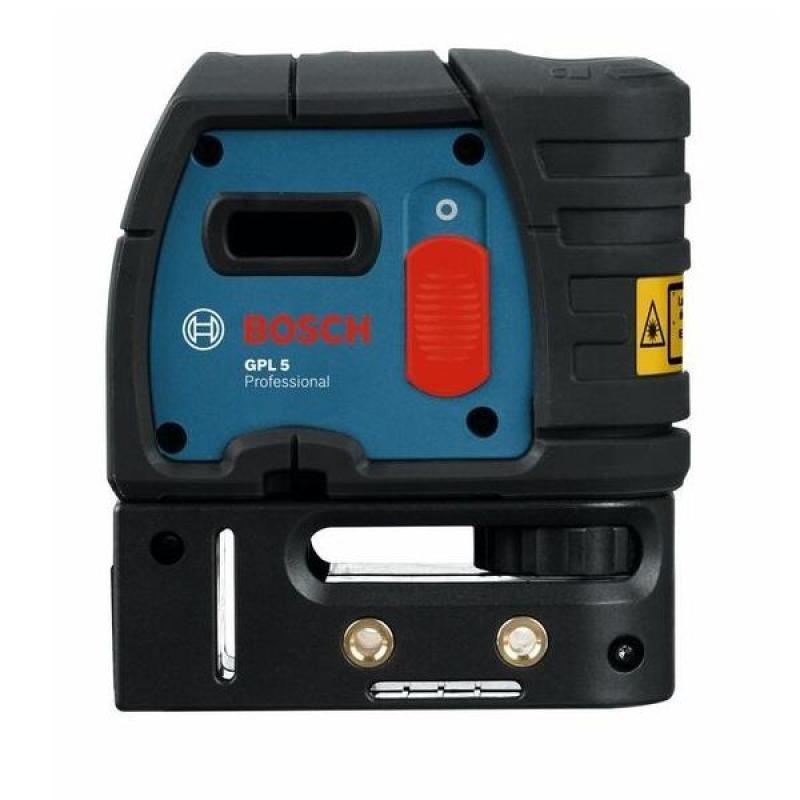 Máy cân mực, GPL 5 , 0601066200, Bosch