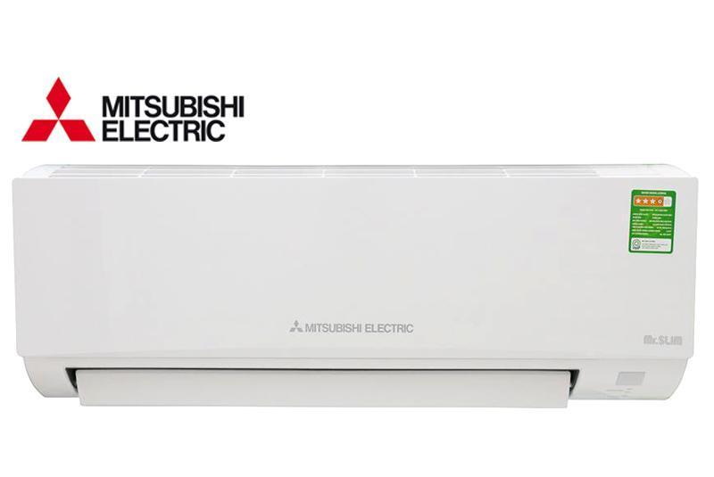 Bảng giá Máy lạnh Mitsubishi Heavy SRK-13CLV 1.5 Hp