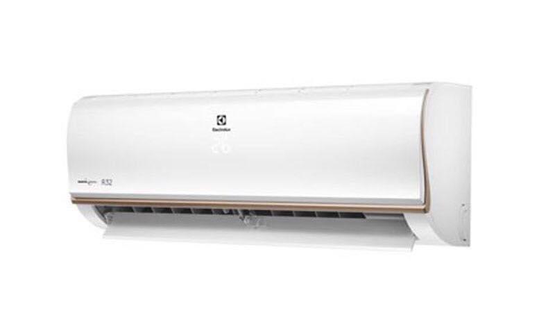 Bảng giá Điều hòa Electrolux Inverter 18000 BTU ESV18CRO-A1