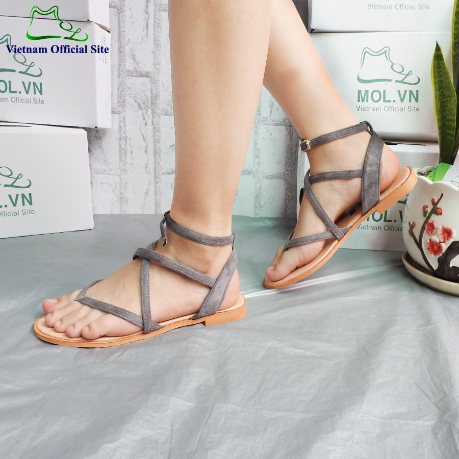 sandal-nu-mol-ms190809(12).jpg