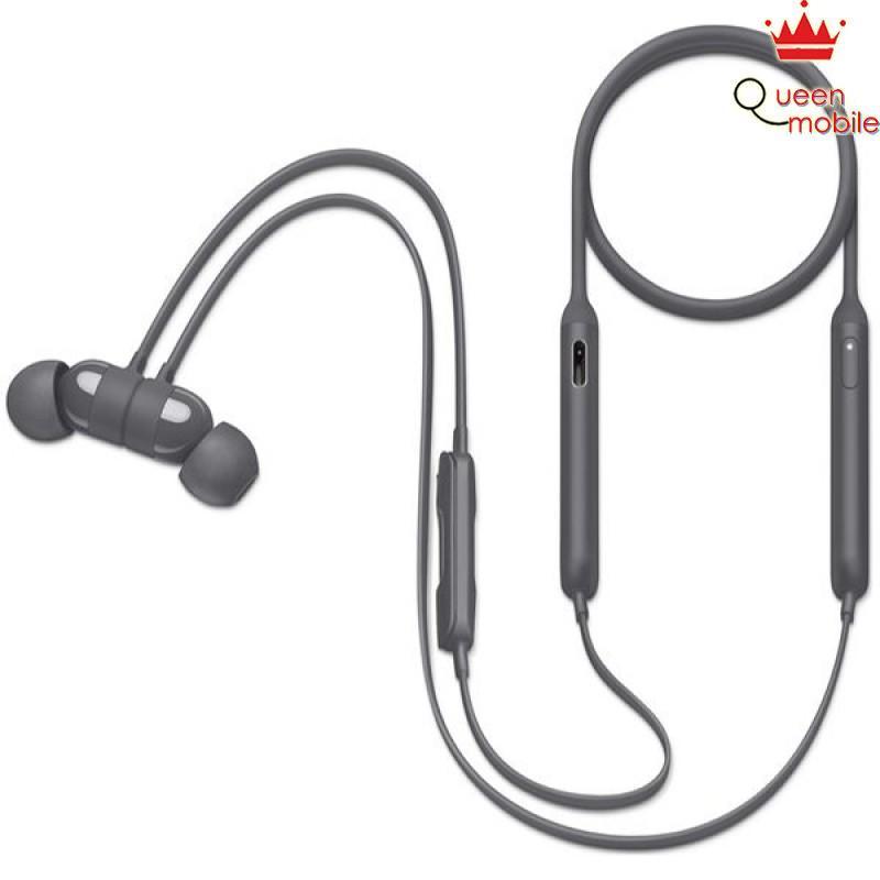 Tai nghe BeatsX Wireless In-Ear- MNLV2PA/A Gray – Review và Đánh giá sản phẩm