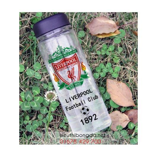 Hình ảnh Bình nước Liverpool