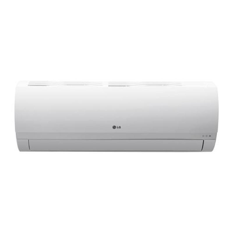 Bảng giá Máy Lạnh LG B10ENC 2 chiều Inverter 1HP