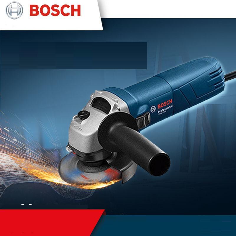 Máy mài BOSCH TWS6700 nhập khẩu bởi Agiadep