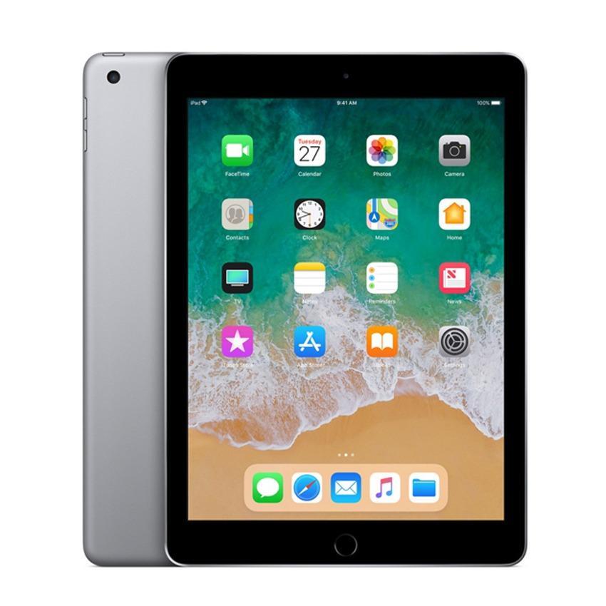Hình ảnh Apple iPad 2018 Wi-Fi 32GB