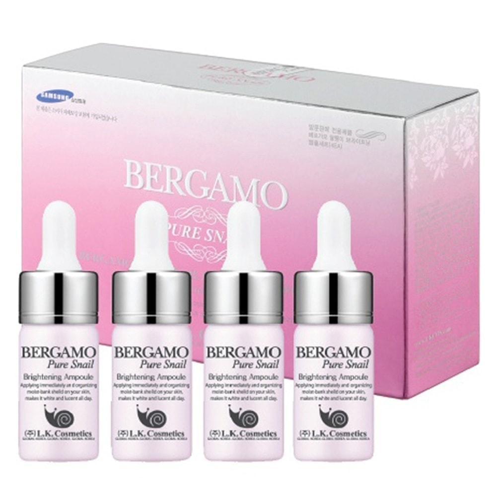 bergamo_pure_snail_brightening_ampoule_set-1-8809180016489_1024x1024.jpg