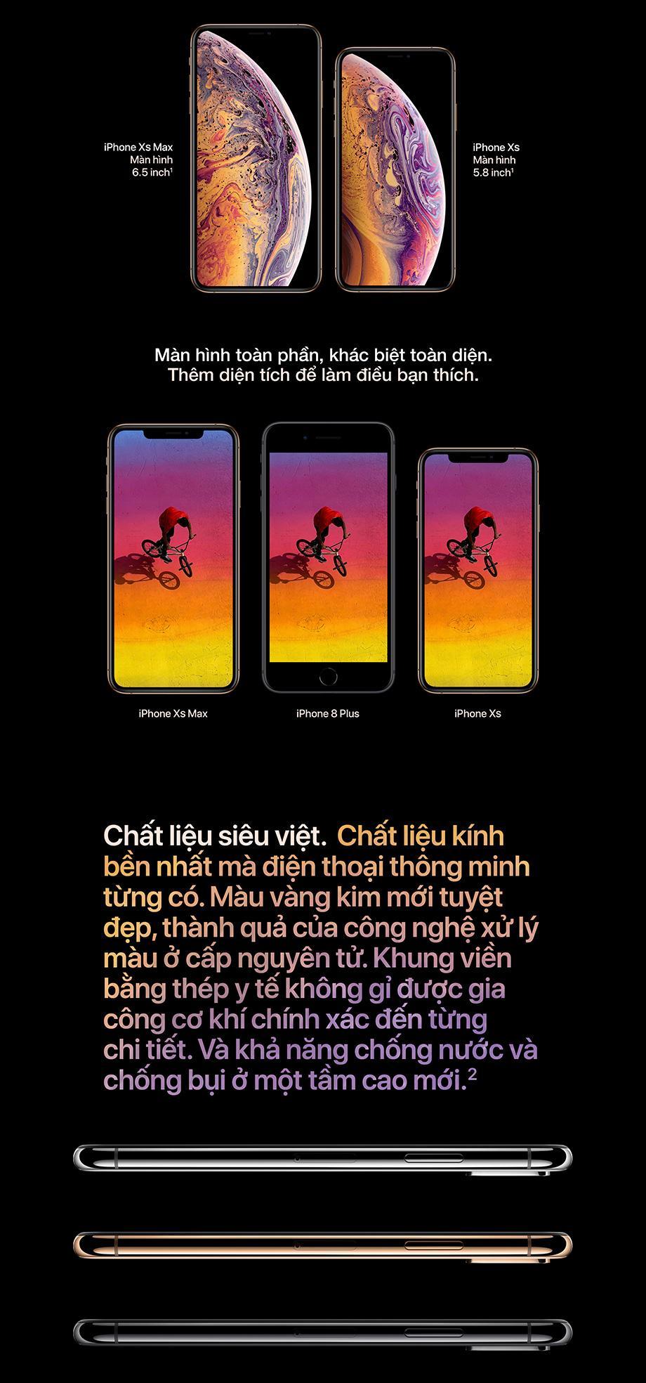 iPhone-XS-&-XS-Max_02.jpg