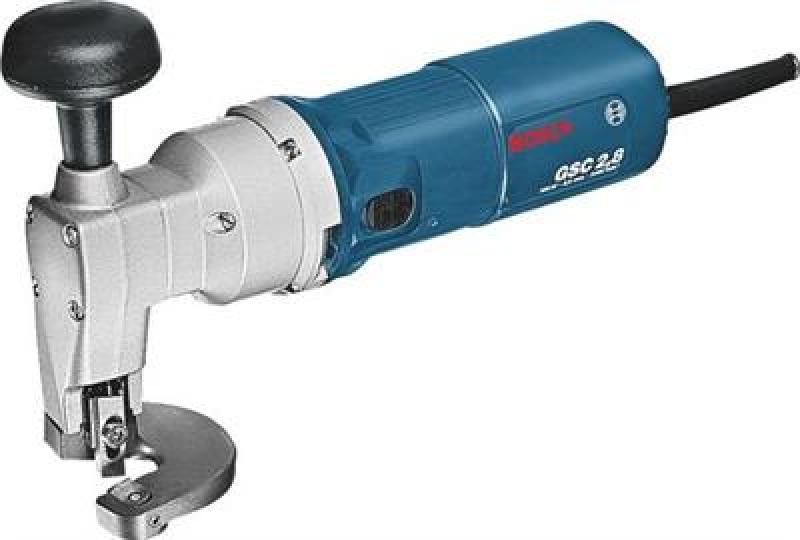 Máy cắt , GSC 2.8, 0601506103, Bosch