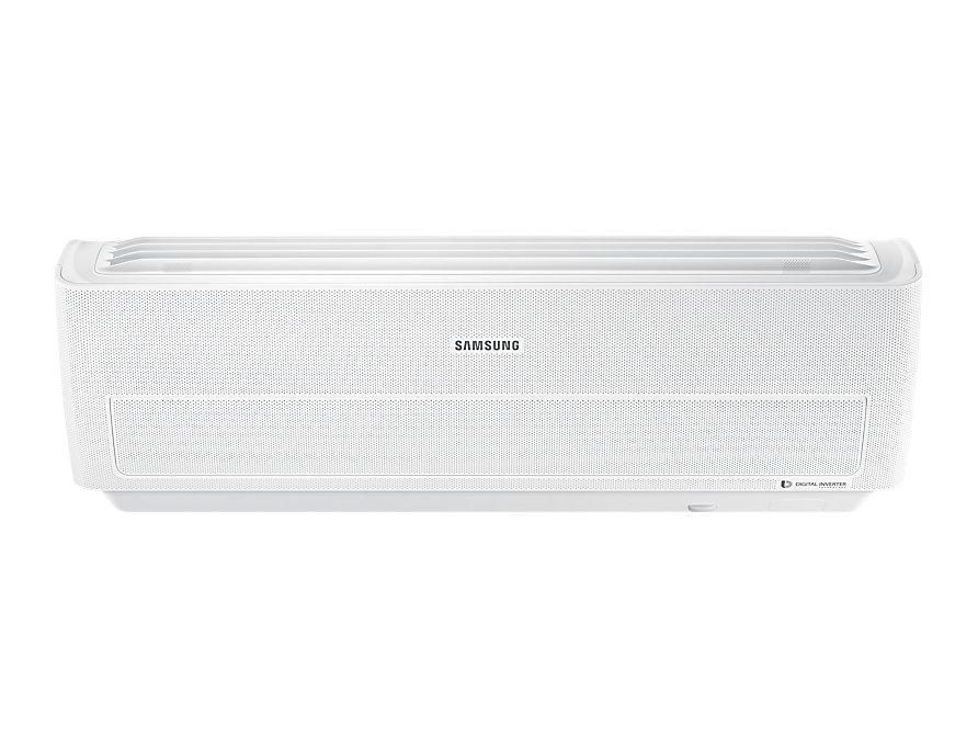 Bảng giá Máy điều hòa Samsung AR24NVFXAWKNSV 24.000 Btu/h (Trắng)