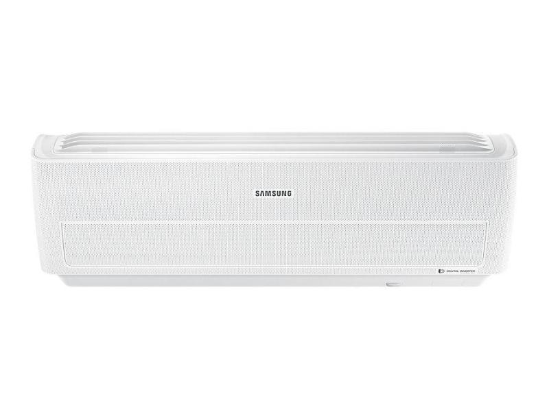 Máy điều hòa Samsung AR18NVFXAWKNSV 18.000 Btu/h (Trắng) chính hãng