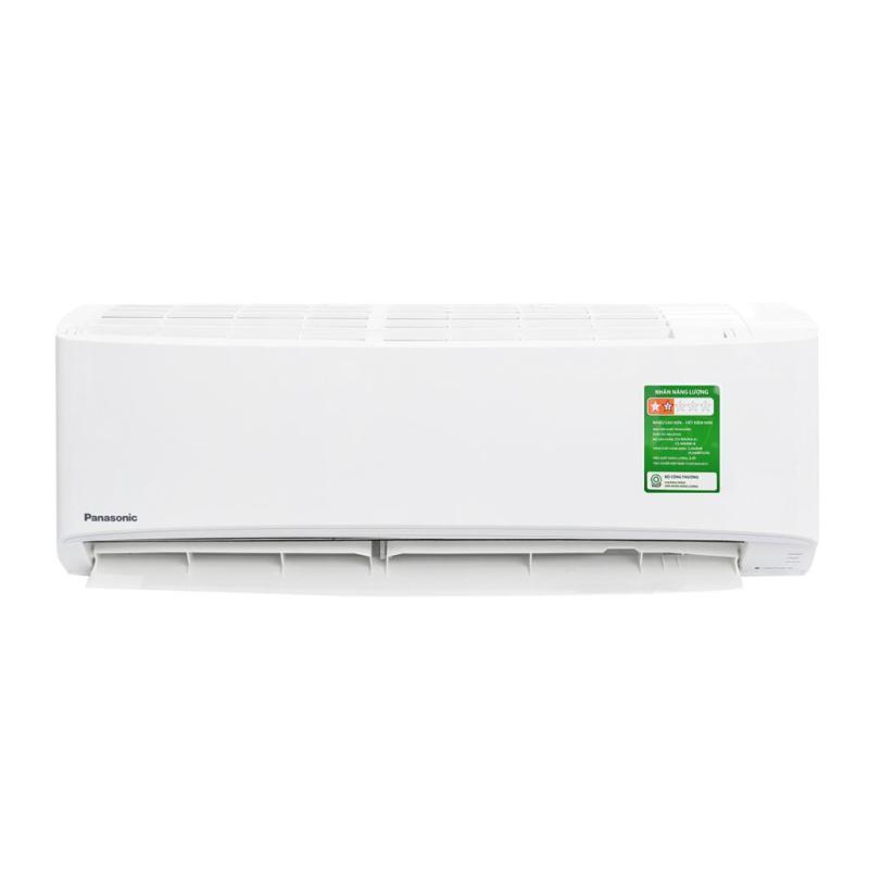 Bảng giá Máy lạnh Panasonic 1.5 HP CU/CS-N12UKH-8