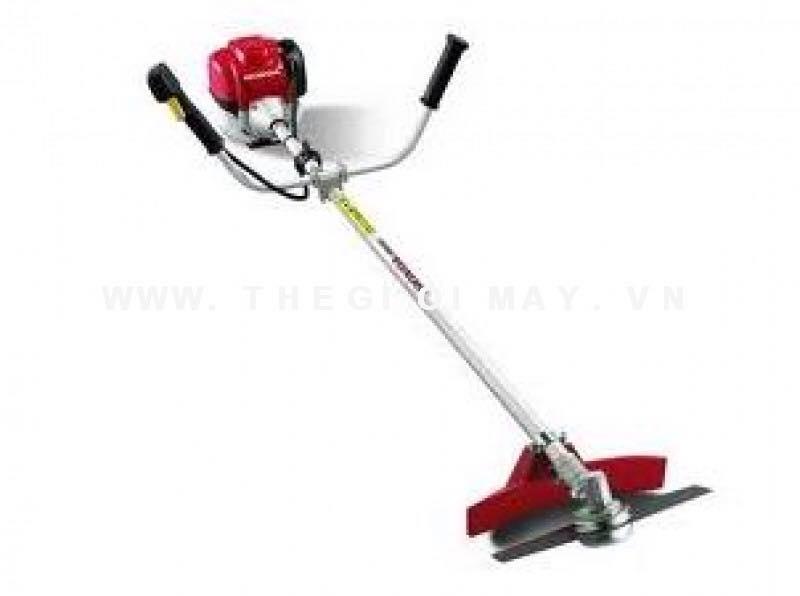 máy cắt cỏ honda gx35 hàng đẹp