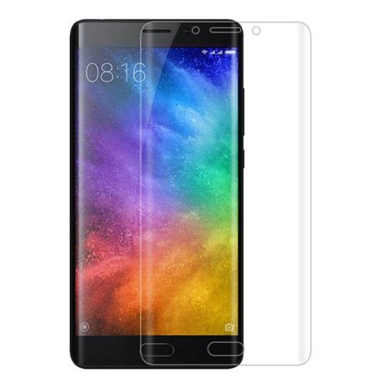 Miếng dán cường lực Xiaomi Mi Note 2 – Review và Đánh giá sản phẩm
