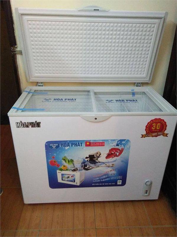 Bảng giá tủ bảo quản thực phẩm đông lạnh Điện máy Pico