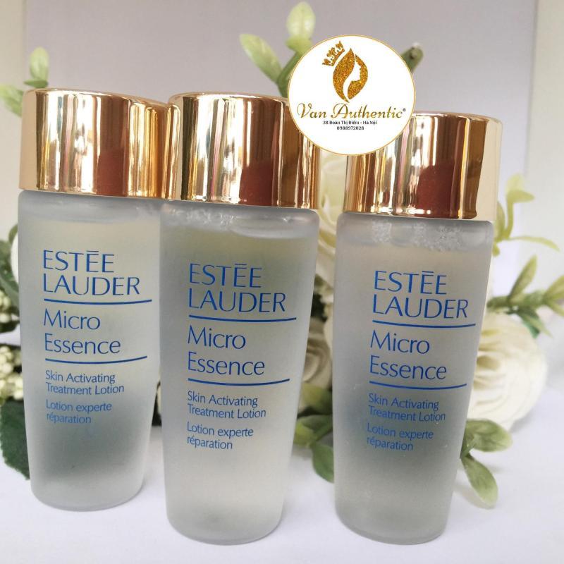 Nước thần Estee Lauder Micro Essence mini 30ml