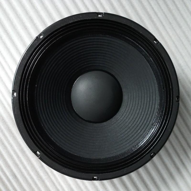 Loa Bass 40 Rcf 1 Đoi Hà Nội Chiết Khấu
