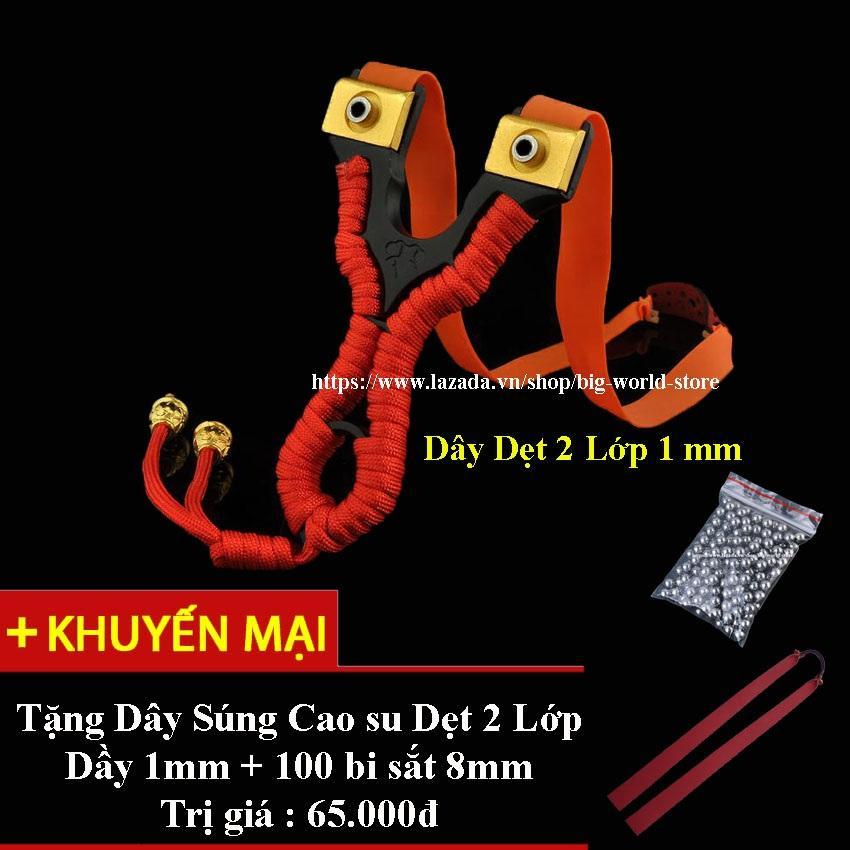 Cửa Hàng Sung Na Cao Su Su Sieu Chuẩn Day Dẹt Đời Mới Day 2 Lớp Loại Vit Day Oem Trực Tuyến