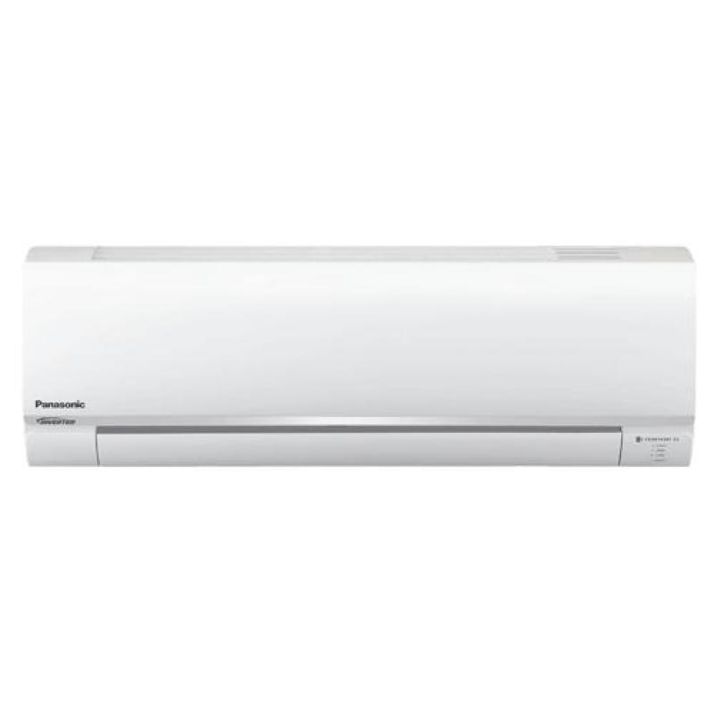 Bảng giá Máy lạnh Panasonic Inverter 1.5 HP PU12TKH-8