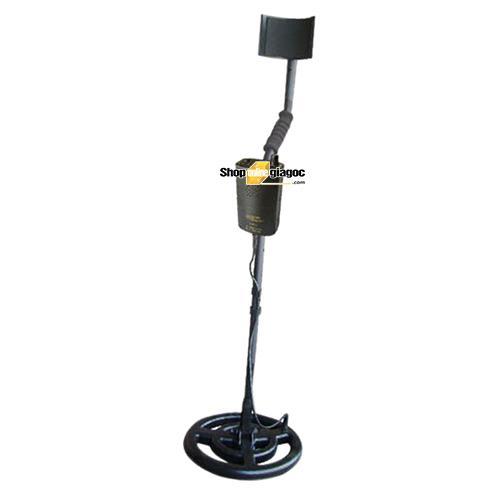 Máy Dò Kim Loại Smart Sensor AR944 1.5m
