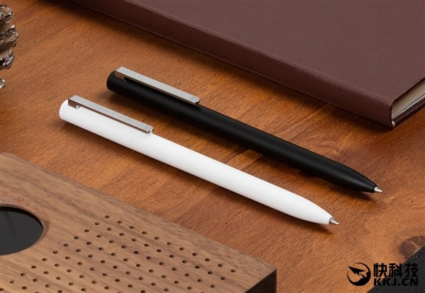 bút xiaomi mi pen