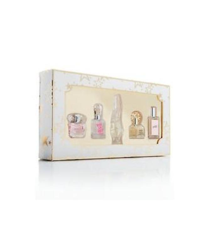 Nước hoa Versace set 5pc - NH 9835