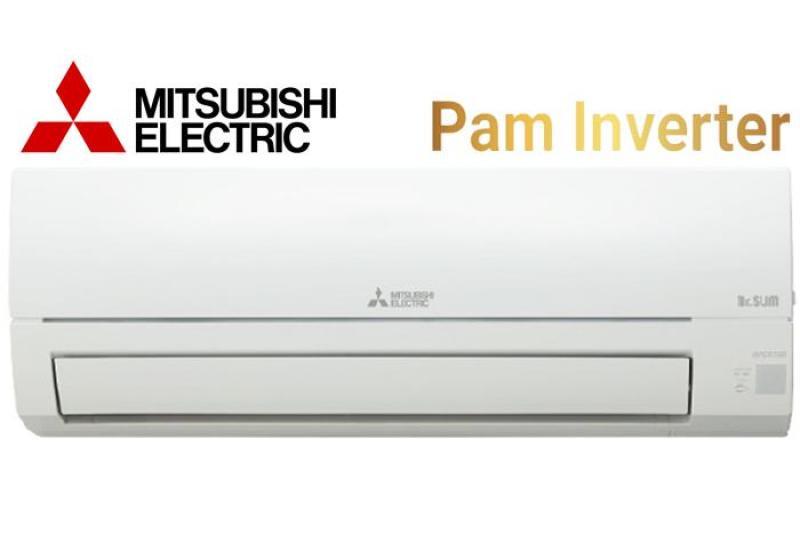 Bảng giá Điều hòa 1 chiều Mitsubishi MSY-JP50VF 18.000BTU Sang trọng