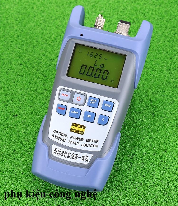 Máy đo công suất Quang tích hợp Bút soi Quang 10Km DXP-50D - Copy.jpg