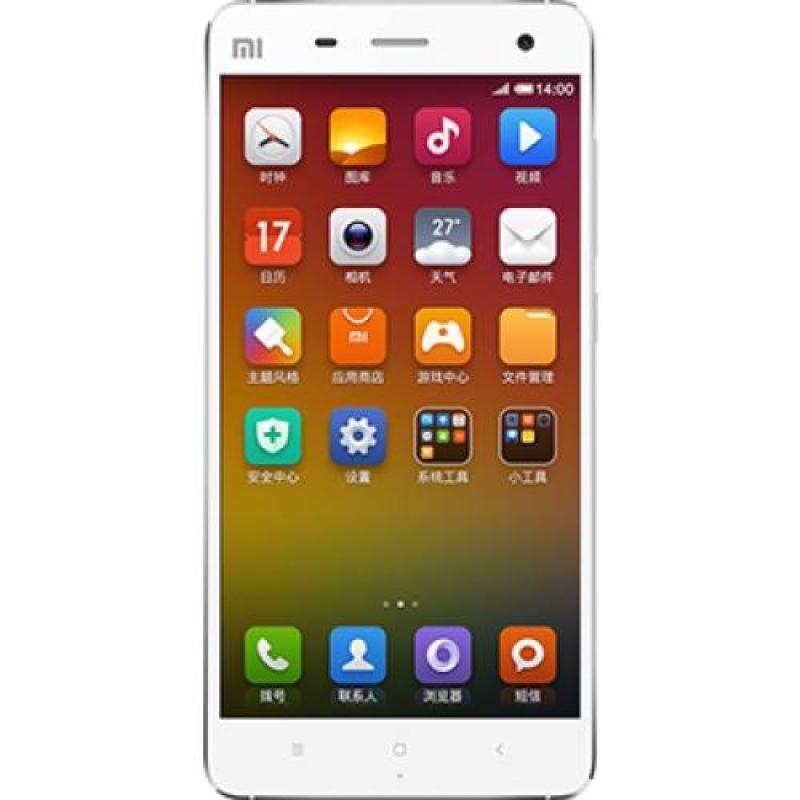 Điện thoại Xiaomi Mi4