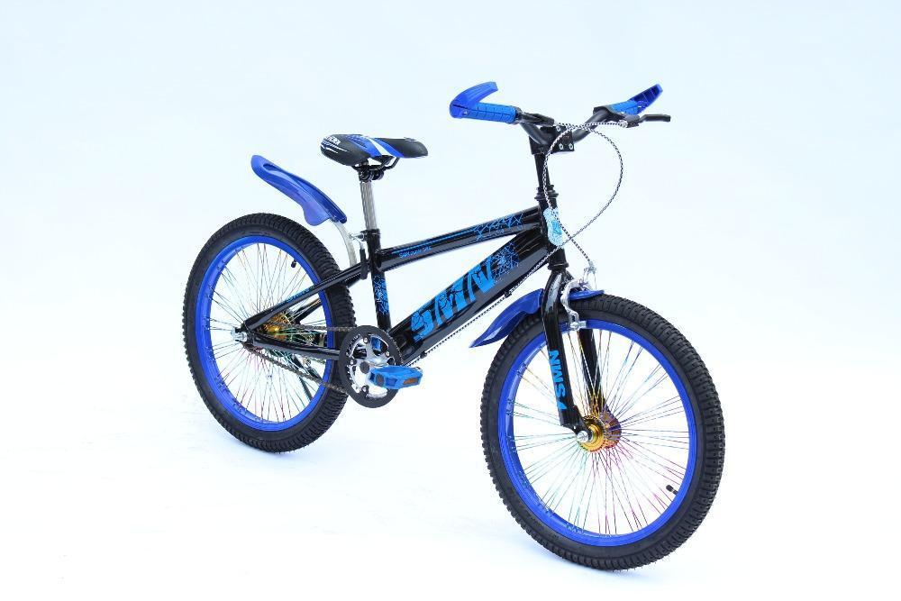 Xe đạp thể thao HH 20-43