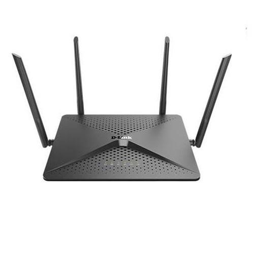 Hình ảnh Wireless Router Cloud D-Link DIR-882