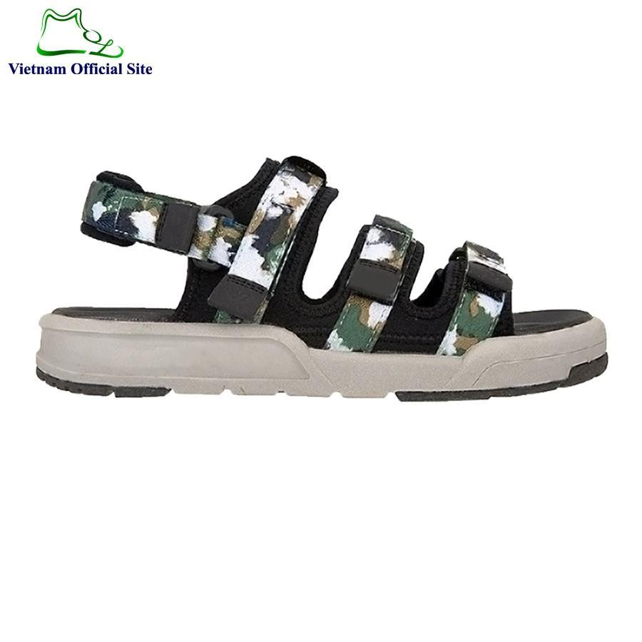 sandal-nam-vento-nv1001(14).jpg