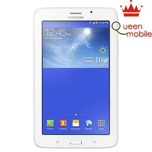 Máy tính bảng Samsung Galaxy Tab 3V T116 Trắng chính hãng