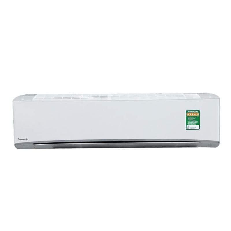 Bảng giá Máy lạnh Panasonic 1 HP CU/CS-N9UKH-8