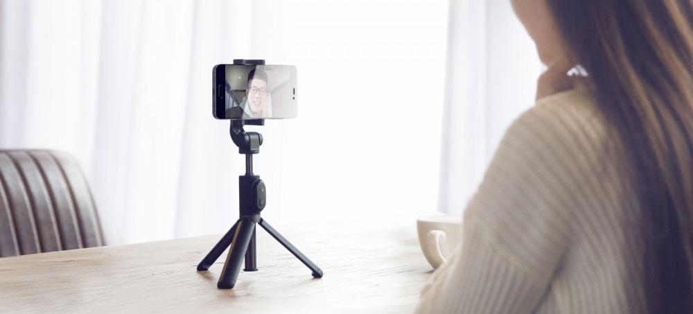 Gậy tự sướng Xiaomi Selfie Stick Tripod