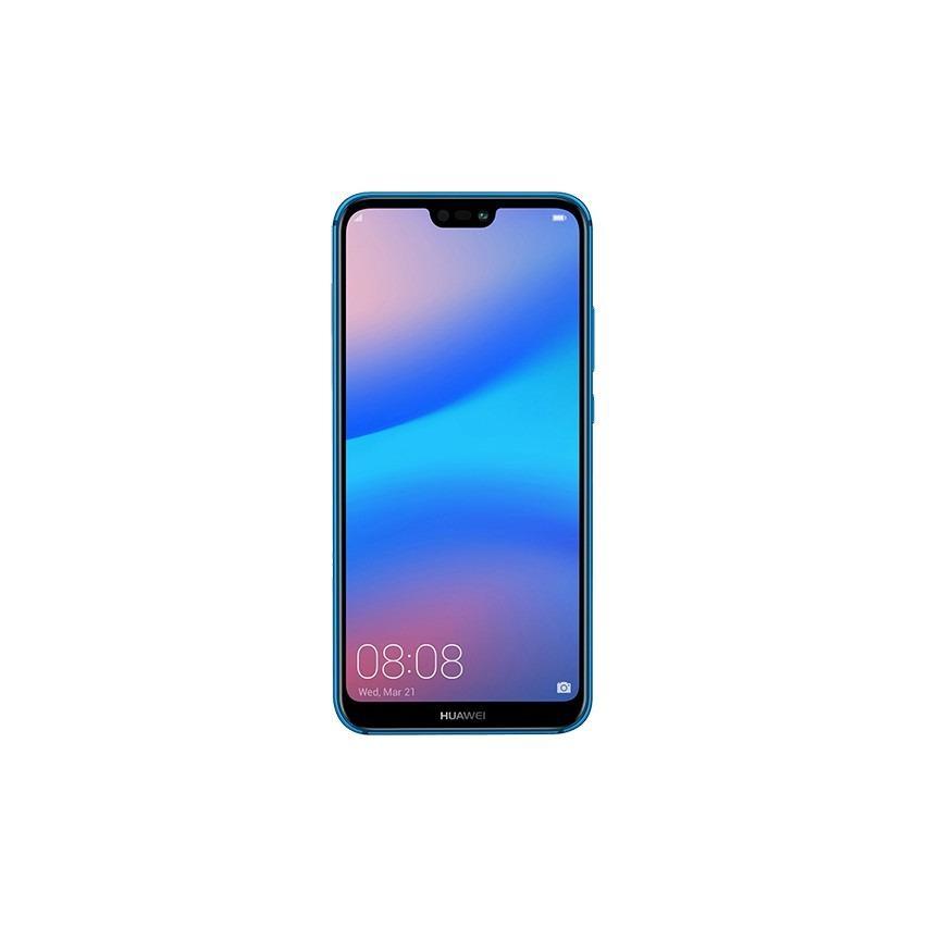 Bán Huawei Nova 3E 64Gb Ram 4Gb Đen Hang Phan Phối Chinh Thức Rẻ
