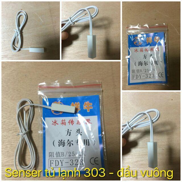 Hình ảnh Senser Tủ C-303 Hoặc C-306