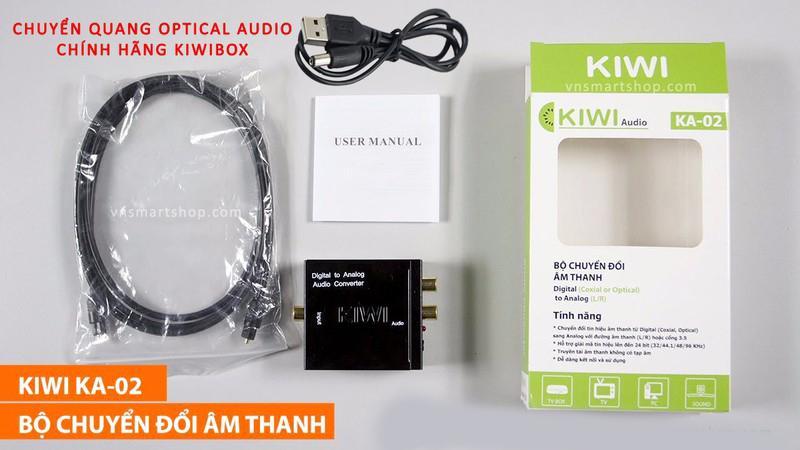 bo-chuyen-am-thanh-optical-audio-bo-chuyen-quang-ka-02-chinh-hang-1m4G3-ND3ABZ_simg_d0daf0_800x1200_max.jpg