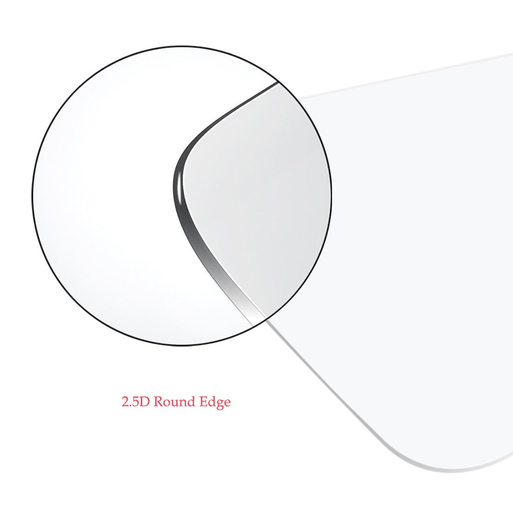 Taff 2 5d Protection Screen 0. Source · Hat Prince For Xiaomi .