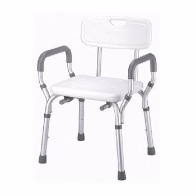 Ghế tắm chống trượt cao cấp cho người già OneX nhập khẩu