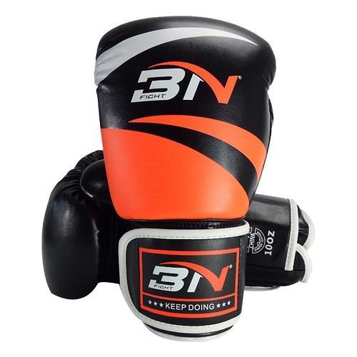 Hình ảnh Găng tay đấm boxing BN