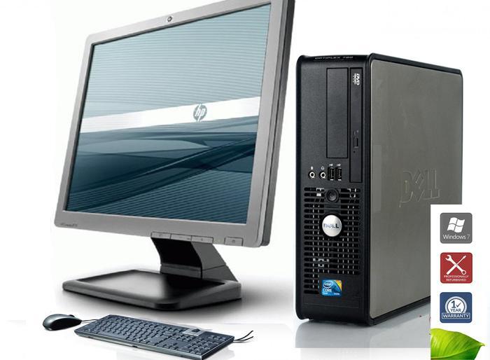 Hình ảnh Máy tính đồng bộ